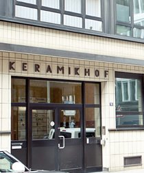 Physiotherapie Hamburg Innenstadt